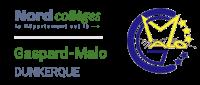 logo du collège